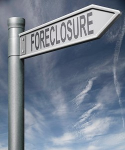 Atlanta Foreclosure and Bankruptcy Attorney